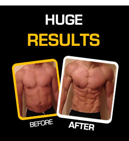 Anabolic Steroids Australia Testimonials Real Before After Pictures